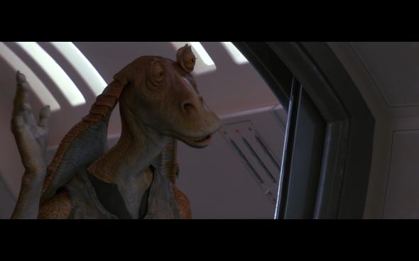 Star Wars The Phantom Menace - 350
