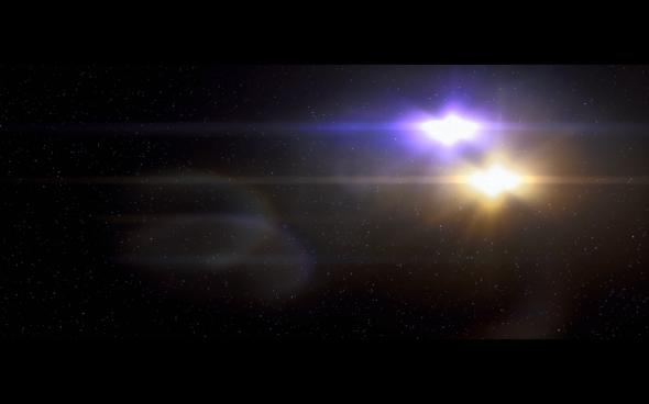 Star Wars The Phantom Menace - 357