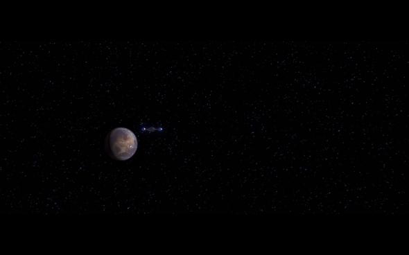 Star Wars The Phantom Menace - 358