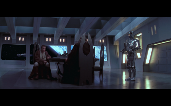 Star Wars The Phantom Menace - 36