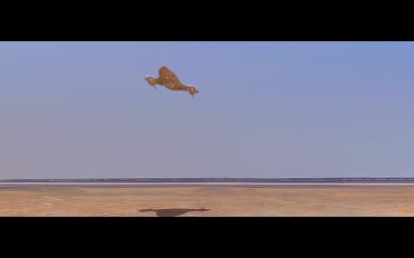 Star Wars The Phantom Menace - 360