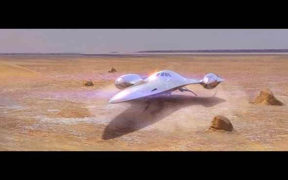 Star Wars The Phantom Menace - 362