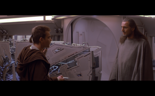 Star Wars The Phantom Menace - 363