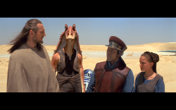 Star Wars The Phantom Menace - 367