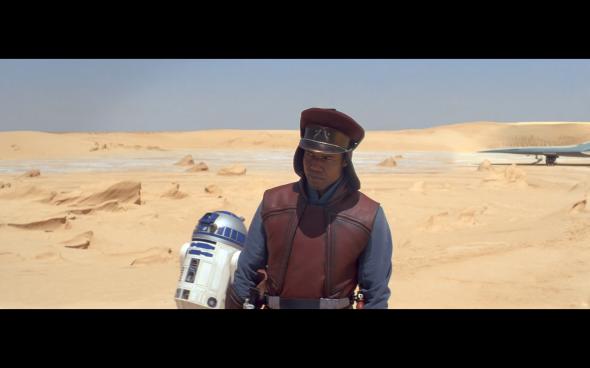 Star Wars The Phantom Menace - 368