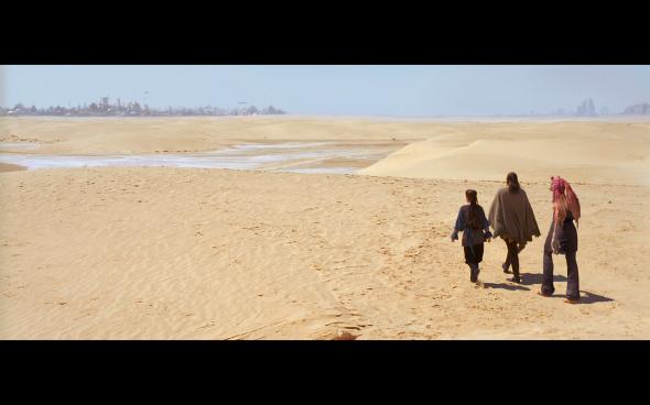 Star Wars The Phantom Menace - 369