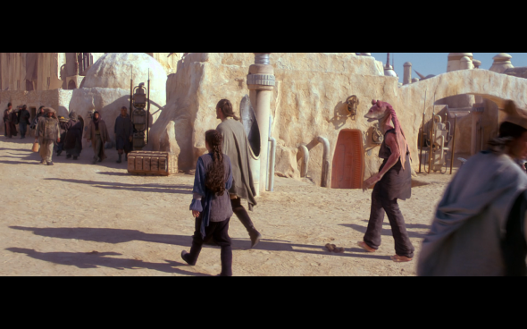 Star Wars The Phantom Menace - 371