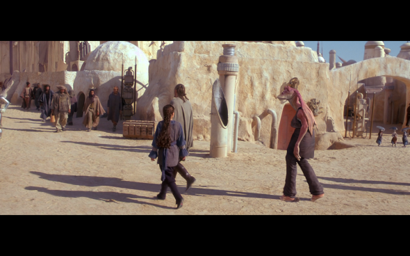 Star Wars The Phantom Menace - 372