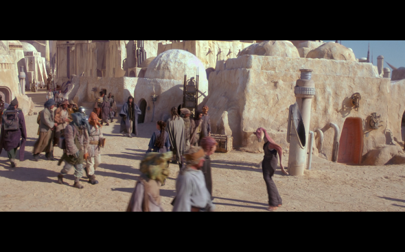 Star Wars The Phantom Menace - 374