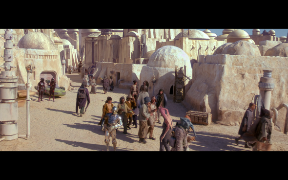 Star Wars The Phantom Menace - 375