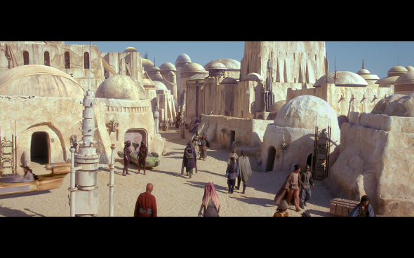 Star Wars The Phantom Menace - 376