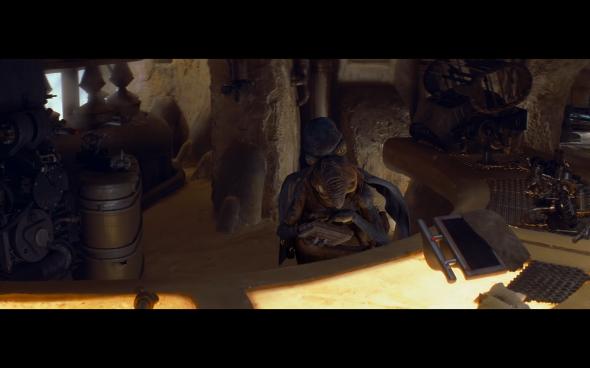 Star Wars The Phantom Menace - 377
