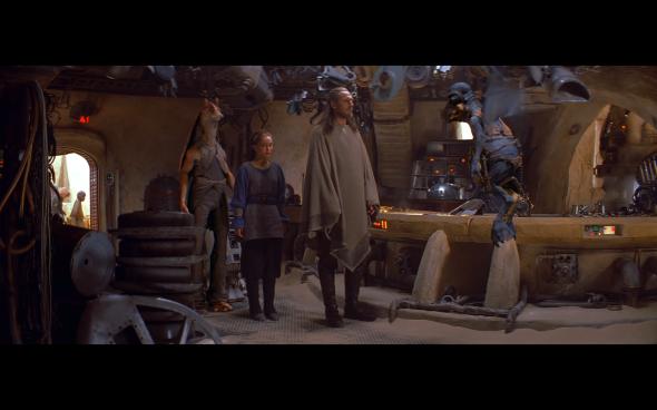 Star Wars The Phantom Menace - 378