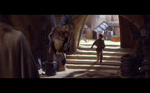 Star Wars The Phantom Menace - 379