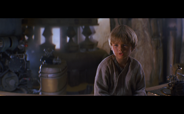 Star Wars The Phantom Menace - 384