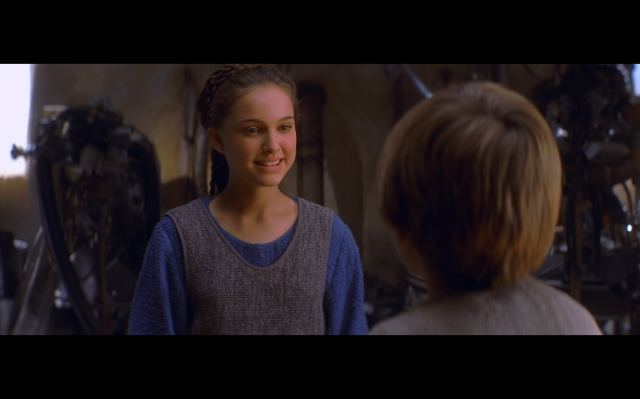 Star Wars The Phantom Menace - 385