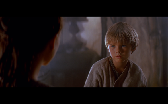 Star Wars The Phantom Menace - 387