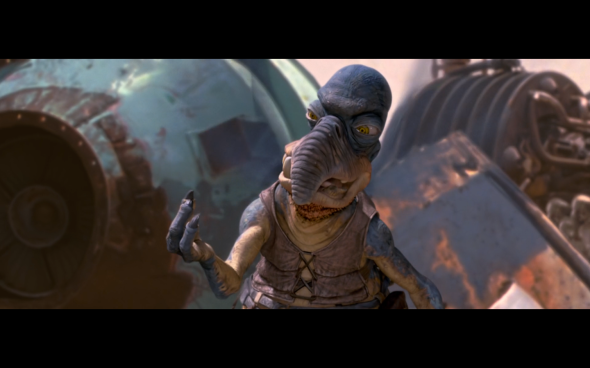 Star Wars The Phantom Menace - 394