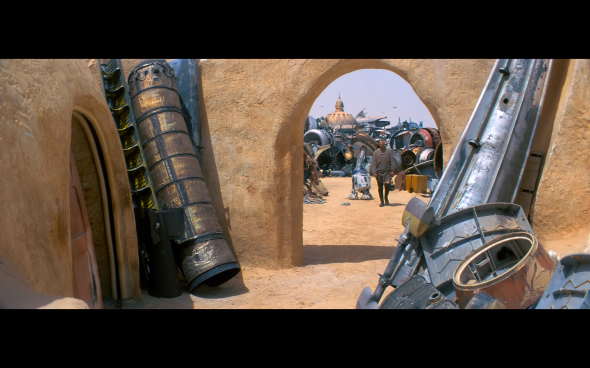Star Wars The Phantom Menace - 398