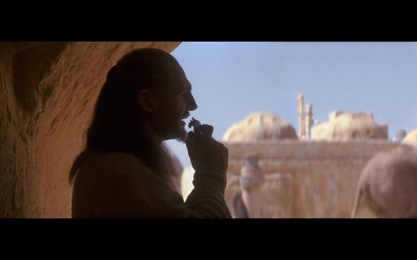 Star Wars The Phantom Menace - 405