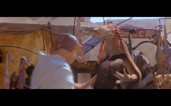 Star Wars The Phantom Menace - 407
