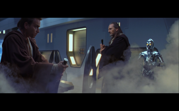 Star Wars The Phantom Menace - 41