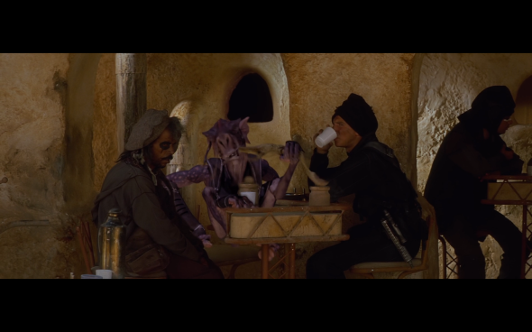 Star Wars The Phantom Menace - 412
