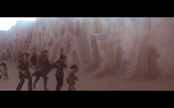 Star Wars The Phantom Menace - 414