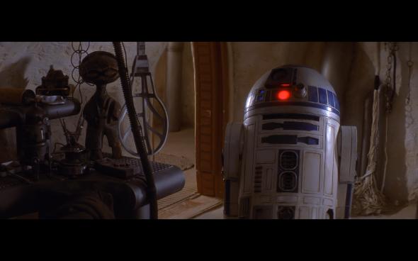 Star Wars The Phantom Menace - 418