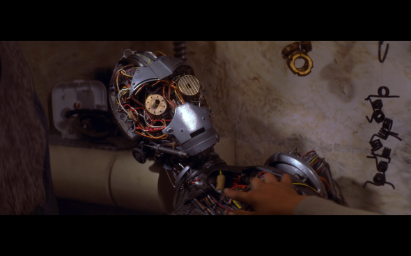 Star Wars The Phantom Menace - 419