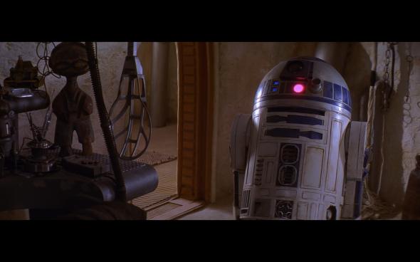 Star Wars The Phantom Menace - 425