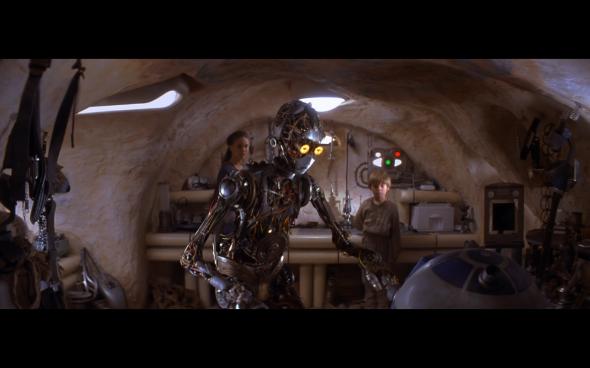 Star Wars The Phantom Menace - 427