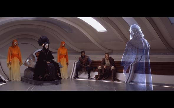 Star Wars The Phantom Menace - 428
