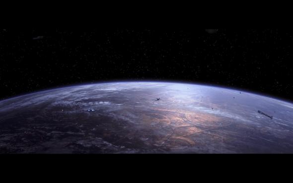 Star Wars The Phantom Menace - 429