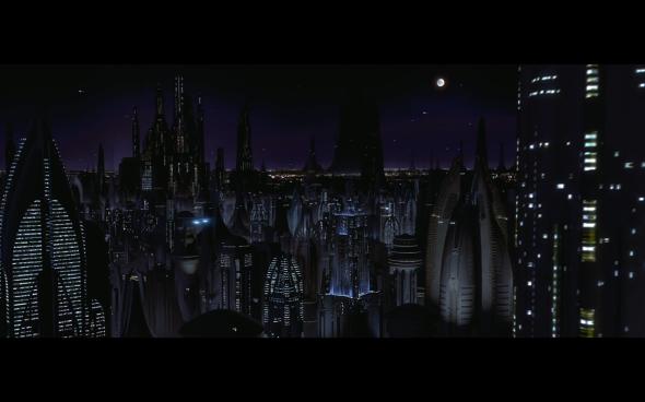 Star Wars The Phantom Menace - 430