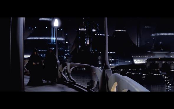 Star Wars The Phantom Menace - 431