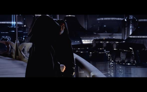 Star Wars The Phantom Menace - 432