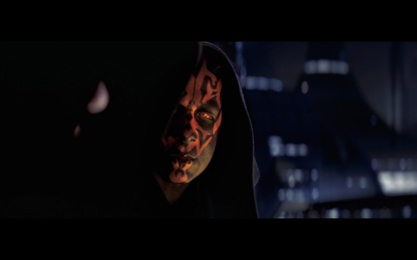Star Wars The Phantom Menace - 433