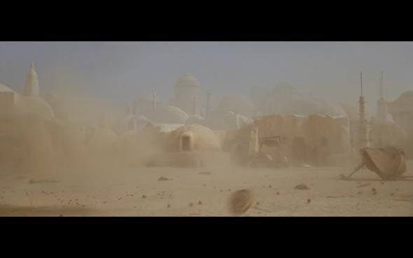Star Wars The Phantom Menace - 434