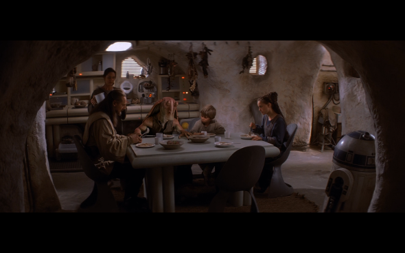 Star Wars The Phantom Menace - 435