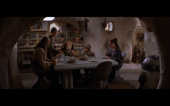 Star Wars The Phantom Menace - 438