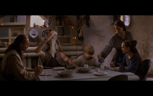 Star Wars The Phantom Menace - 442