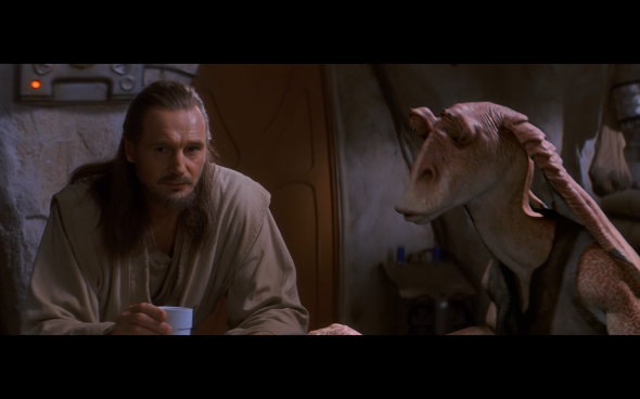 Star Wars The Phantom Menace - 443