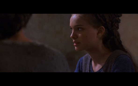 Star Wars The Phantom Menace - 446