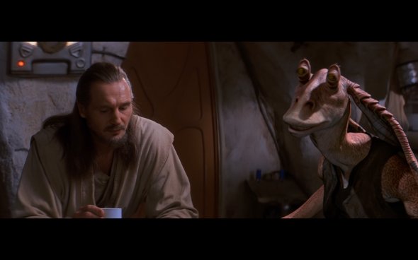 Star Wars The Phantom Menace - 447