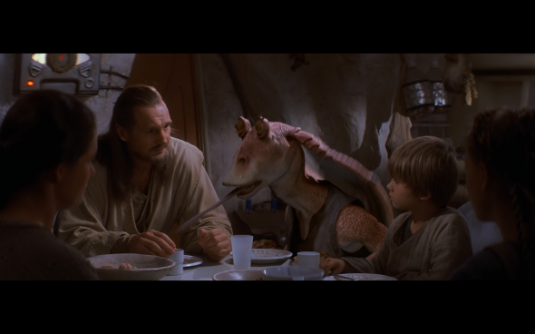 Star Wars The Phantom Menace - 451