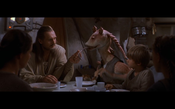 Star Wars The Phantom Menace - 452