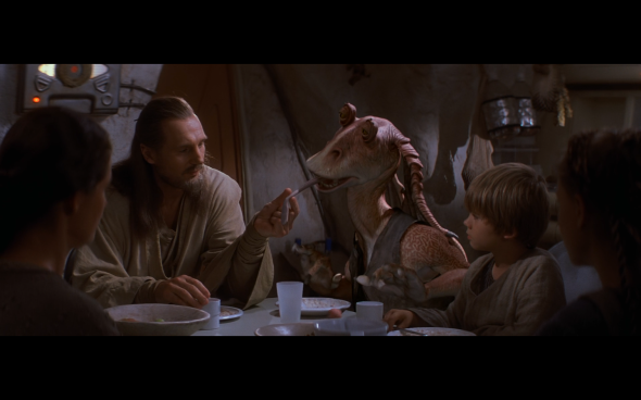 Star Wars The Phantom Menace - 453