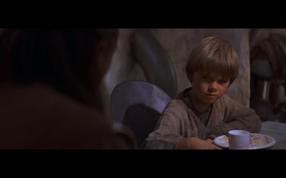 Star Wars The Phantom Menace - 455