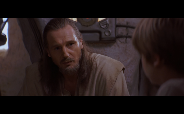 Star Wars The Phantom Menace - 456